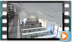 The State Central Library Goa video image