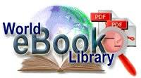 World eBook Library Link