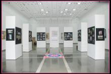 Art Gallery OF GOA lib
